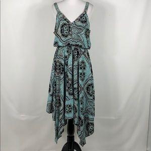 H &M women's dress size 12
